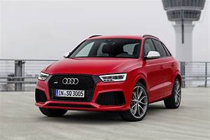 Forum Audi Q3 : audi q3 forum 2018 audi q3 e tron may have up to 250 hp ~ Gottalentnigeria.com Avis de Voitures