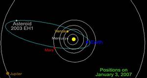 Widows to the Universe Image:/asteroids/images/asteroid ...