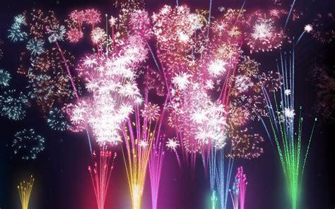 Animated Fireworks Wallpaper - firework wallpapers screensavers wallpapersafari