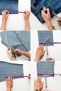 Was Kann Man Aus Modelliermasse Machen : was kann man aus alten jeans machen inspirierende diy ideen bastelideen jeans n hen alte ~ Orissabook.com Haus und Dekorationen