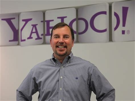 yahoo ceo fired resume thompson has already cost yahoo 7 million ayadipro experts in business technology