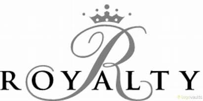 Royalty Carpet Mills Logos Flooring Brands Carpeting