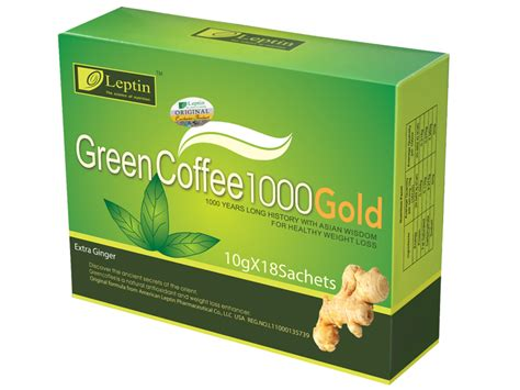 green coffee 1000 gold1 khalila store com
