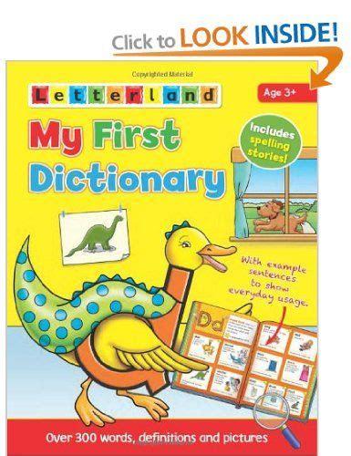 141 best letterland images on phonics 220 | beb676126d2fa8efe849f602ab15cdf1 kindergarten