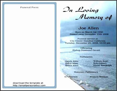 blank obituary template sampletemplatess