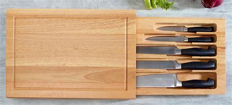magasin d ustensiles de cuisine magasin d 39 ustensiles de découpe pour votre cuisine à pertuis cavaillon manosque