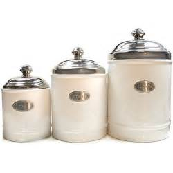 black canisters for kitchen fifth avenue white canisters with metal plated
