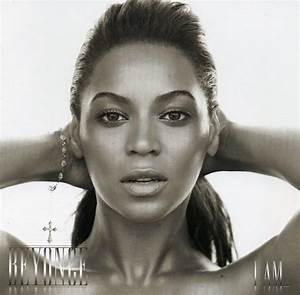 allcdcovers_beyonce_i_am_sasha_fierce_2008_retail_cdfront ...