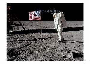 Moon Landing Conspiracy Theory worksheet - Free ESL ...
