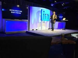 LinkedIn Learning for online skills - Business Insider