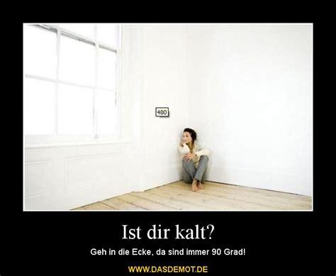 Was Ist Eine Ecke by Ist Dir Kalt