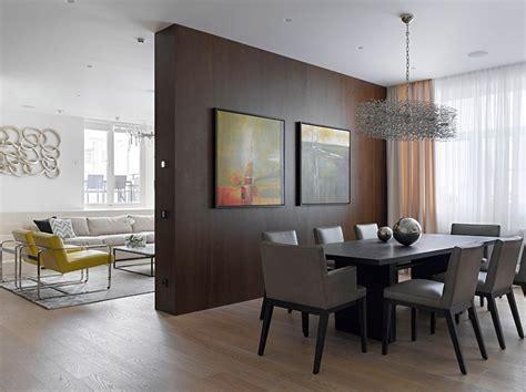 canap blanc design deco interieure maison deco maison moderne
