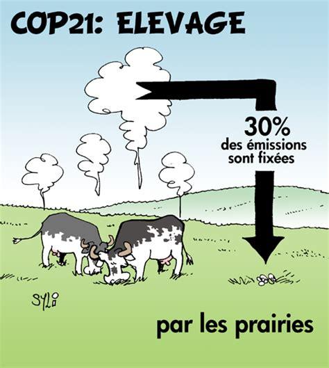 chambre agriculture haute marne syl arts cop21 elevage les prairies puits de carbone