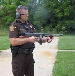 Department News Elkhart County Sheriff Department | Autos Post