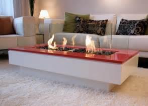 moderne couchtische design couchtisch modell st moritz modern wohnzimmer münchen minimaro