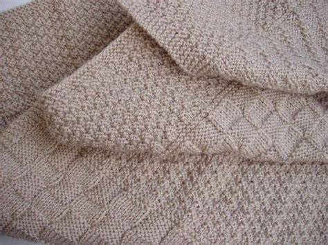 12 best tricot images on tricot crochet knitting baby blankets and stricken