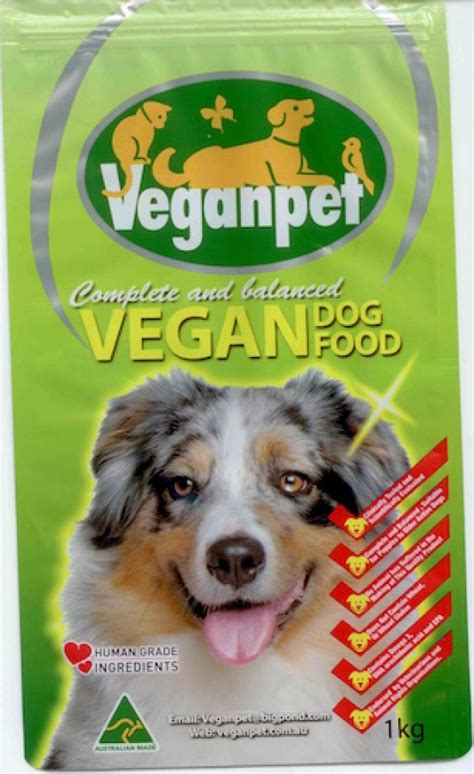veganism  truth  time
