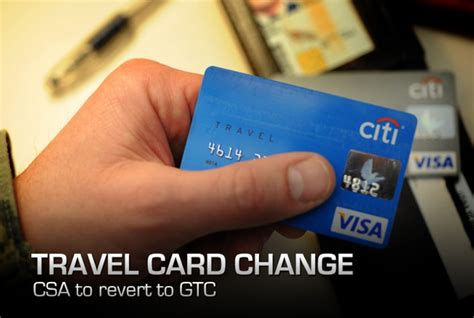 Check spelling or type a new query. Dod Citibank Government Travel Card Login | Anexa Wild