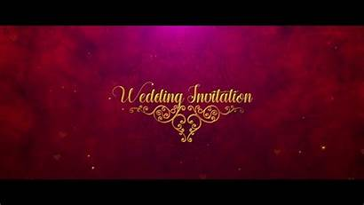 Invitation Indian Templates Template Effects Royal Maker