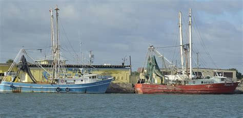American Shrimp Boats For Sale by Plans To Build A Small Wooden Boat Shrimp Boats For Sale