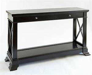 Hall consoles furniture for Hall consoles furniture