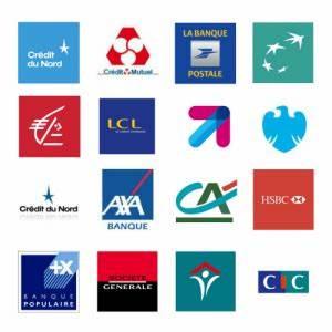 Assurance Habitation Banque Postale : les banques de pr t immobilier ~ Melissatoandfro.com Idées de Décoration
