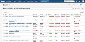 Toolkit Plugin ... Atlassian