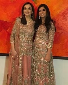 Anil Ambani Daughter Wedding | www.pixshark.com - Images ...