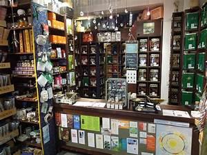 T Online Shop In Meiner Nähe : teeladen himmlischer teeversand ~ Orissabook.com Haus und Dekorationen