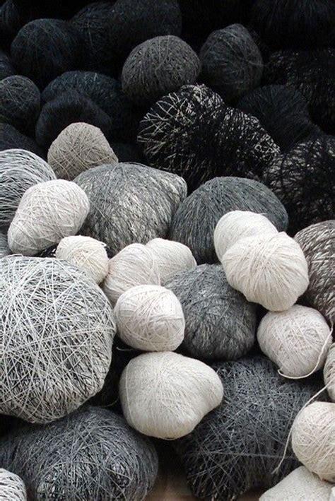 impediment by jodi yarn wool cotton