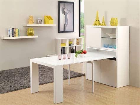extensible de cuisine plan de travail rabattable cuisine 7 buffet table