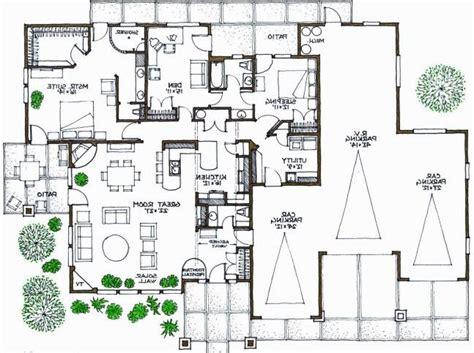 modern castle floor plans modern castle house plans imgkid com the image kid