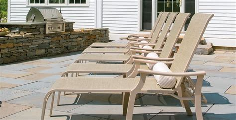 st catherine mgp sling marina pool spa patio