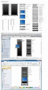 41 Stunning Free Diagram Software Mac Design Ideas  With