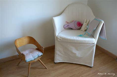 pot de chambre bebe chambre écolo de bébéautour du dressing