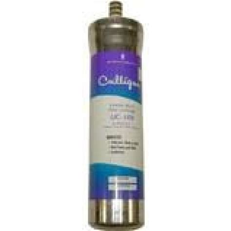 culligan sink water filter culligan uc 1rb replacement sink water filter