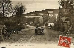 Mandataire Auto Boulogne Sur Mer : nabringhen 62 pas de calais cartes postales anciennes sur cparama ~ Medecine-chirurgie-esthetiques.com Avis de Voitures