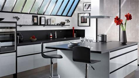 cuisine lapeyre prix cuisine lapeyre prix quelle cuisine lapeyre acheter c 244 t 233 maison