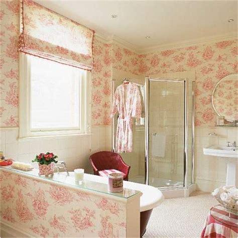 country bathroom designs country bathroom design ideas home designs