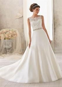 2014 new hot white ivory wedding dress bridal dress custom With wedding dresses size 12 14