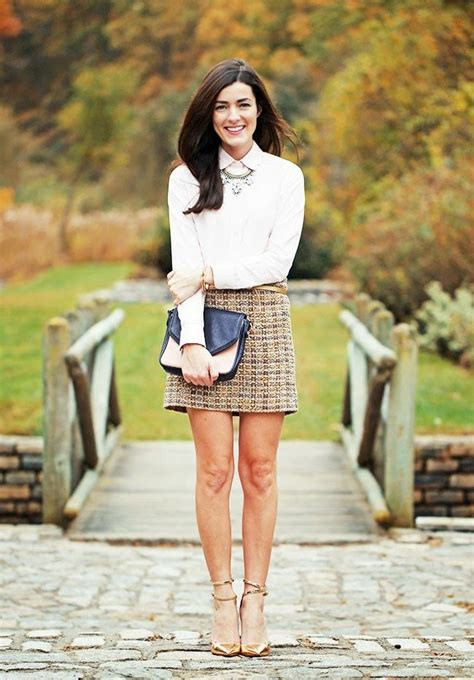 Sarah Vickers From Classy Girls Wear Pearls 16 October