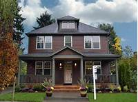 house color ideas Knowing Everything About Exterior House Paint Colors