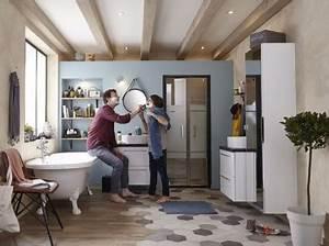 Carrelage Tendance 2018 : parquet et carrelage hexagonal tomette la tendance sol ~ Melissatoandfro.com Idées de Décoration