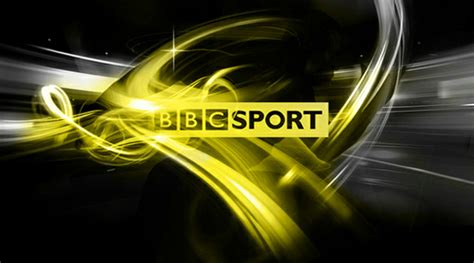 BBC Launches Live Sports Streaming over 3G Mobiles