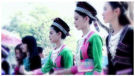 hmong  youtube