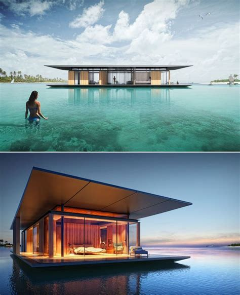 water design for home 1000 images about architecture on pinterest horticulture living walls and family homes