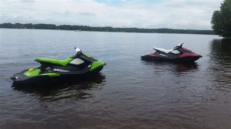 Lake Norman Boat And Jet Ski Rentals by Amazing Lake Norman Jet Ski Pontoon Boat Rental