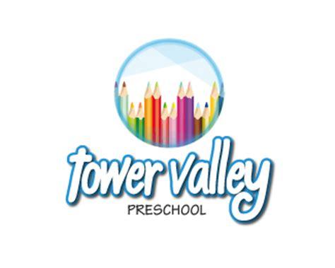 preschool logo designs on behance 237 | bf0e9d11258785.560f4d330f192