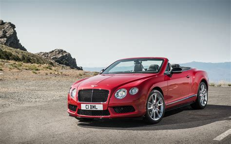 red bentley bentley continental gt pictures images