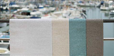 tappeti in plastica tappeti in pvc casamia idea di immagine